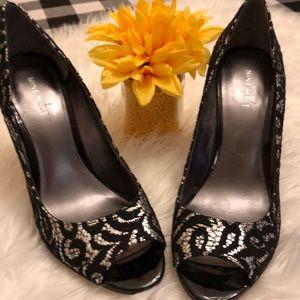 🔥🔥 Ladies Nine West Heels 🔥🔥